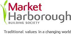 Market Harborough Building Society