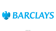 Barclays Bank UK PLC