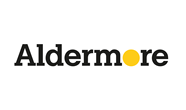 Aldermore