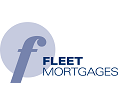 Fleet Mortgages Limited