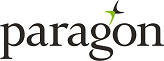 The Paragon Group