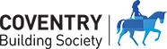 Coventry Building Society / Godiva Mortgages Ltd