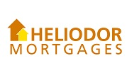 Heliodor Mortgages