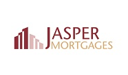 Jasper Mortgages