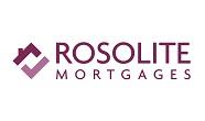 Rosolite Mortgages