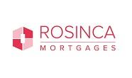 Rosinca Mortgages