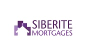 Siberite Mortgages